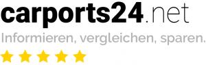 Carports Dortmund bauen Carport kaufen